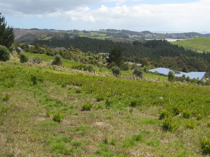 Lot 9 Puketiti Drive, Mangonui, Far North District