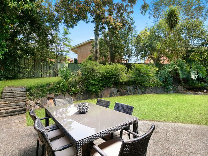 47 Denman Parade, Normanhurst, NSW