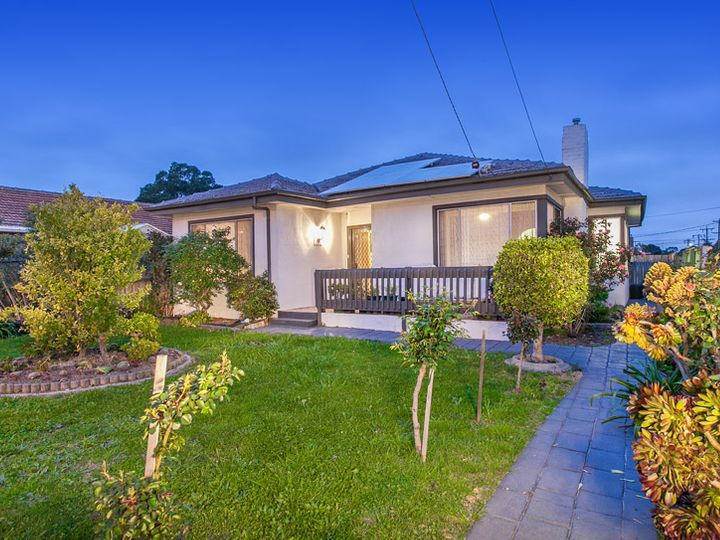1/65 Keon Parade, Reservoir, VIC