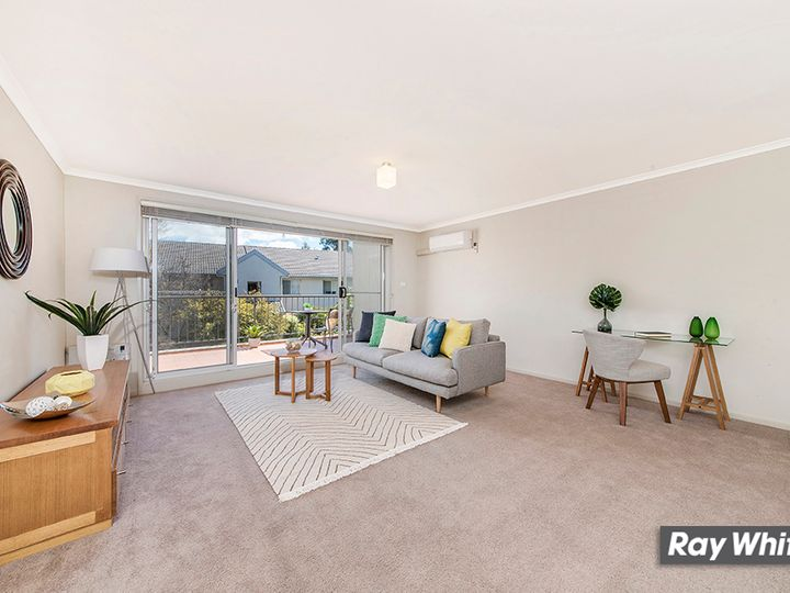 96/20 Federal Highway, Watson, ACT