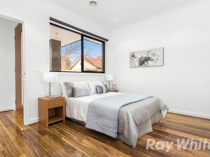 3/210 Cumberland Road, Pascoe Vale, VIC