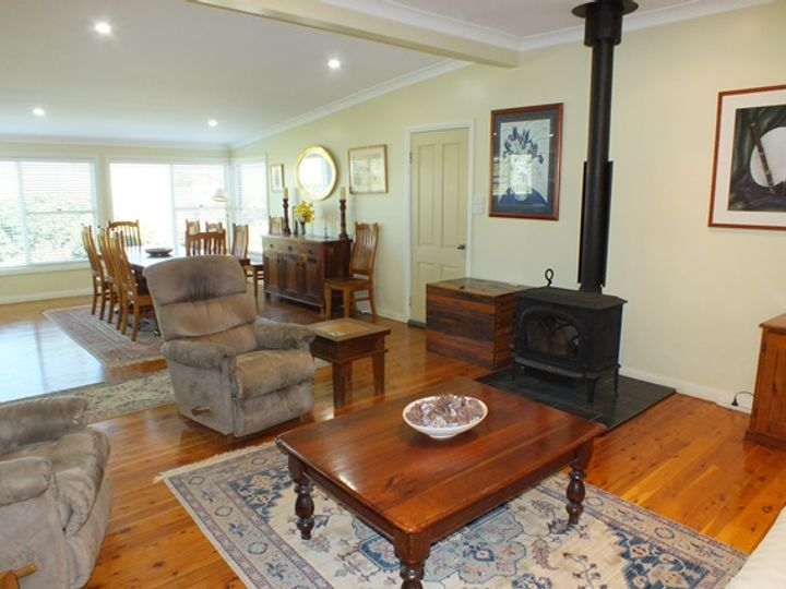 899 Beaconsfield Road, Oberon, NSW