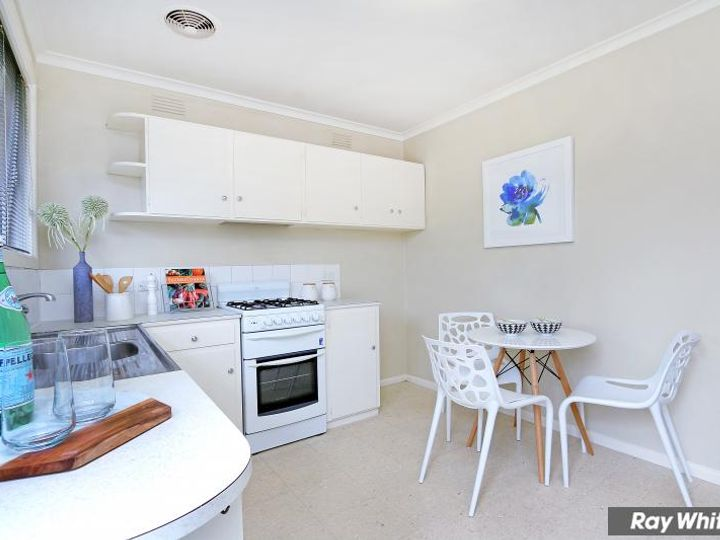 3/23 Cromwell Street, Mornington, VIC