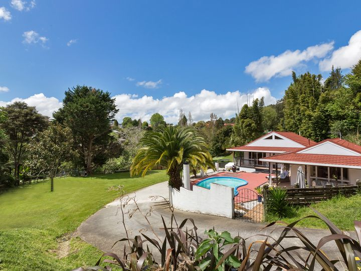 46 Russell Road, Kensington, Whangarei District