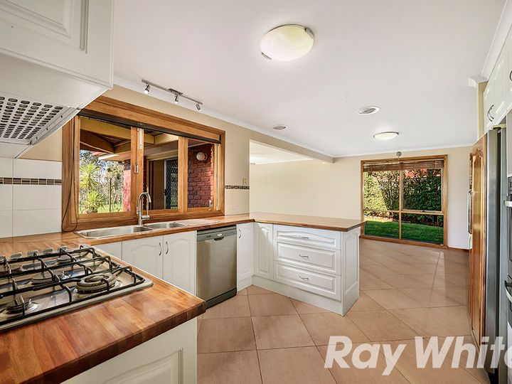 17 Atherton Close, Aspendale Gardens, VIC