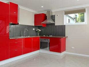 DEPOSIT TAKEN BY TROY 0402 692 444. More homes needed urgently - Blacktown