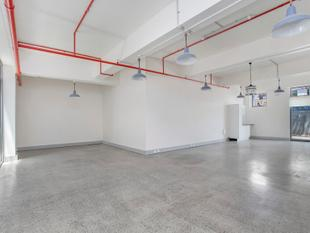 Exposure! Commercial Space available on Botany Road - Alexandria