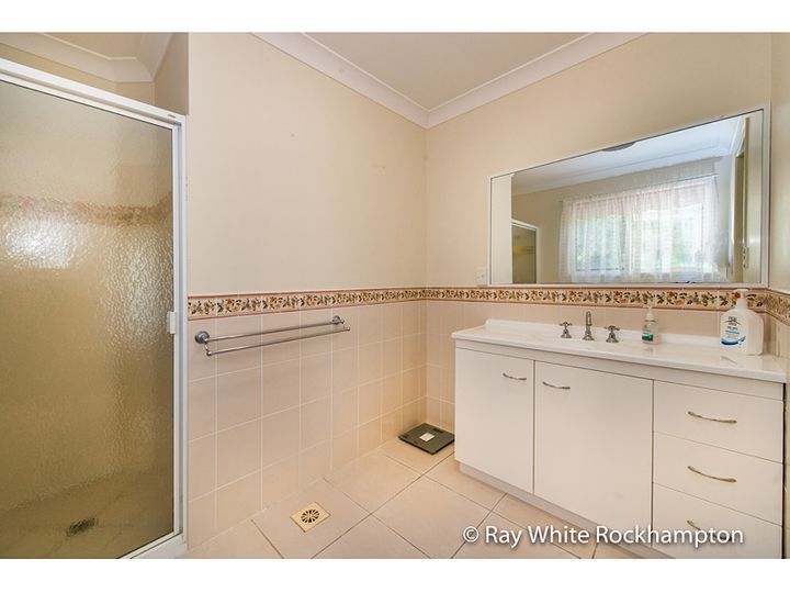 4 Cobble Court, Norman Gardens, QLD