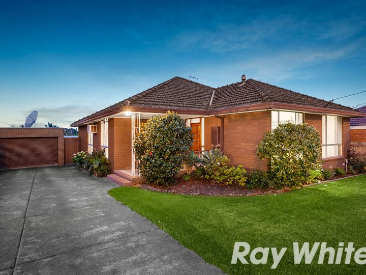 233 Burwood Highway, Burwood East, VIC