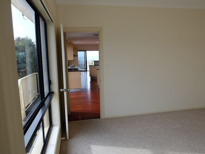 5 The Mainsail, Boat Harbour, NSW