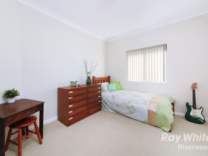 2B Charlescotte Avenue, Punchbowl, NSW