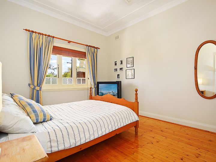 362 Great North Road, Abbotsford, NSW