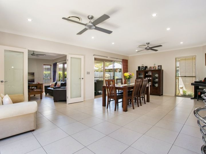 107 Sinnamon Road, Sinnamon Park, QLD