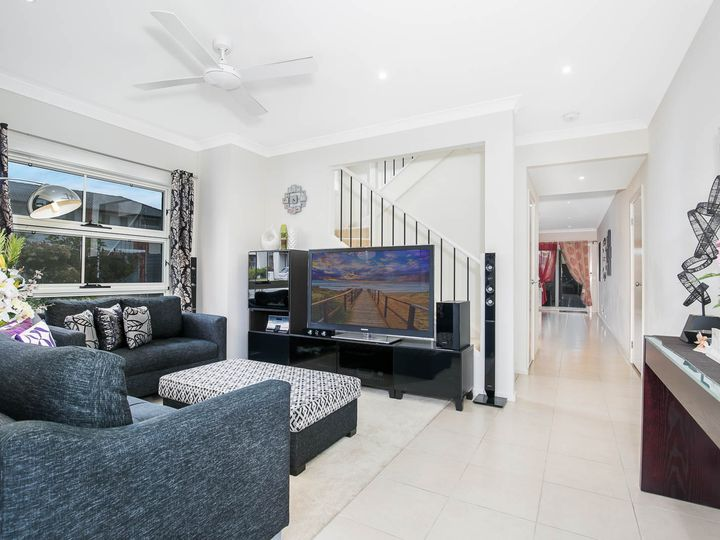 10 Diver Street, The Ponds, NSW