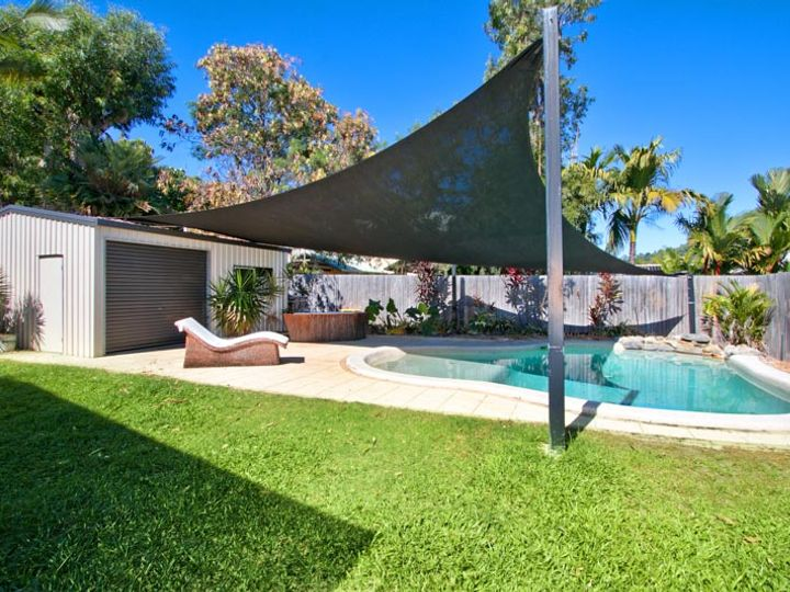 5 Corinda Close, Trinity Beach, QLD
