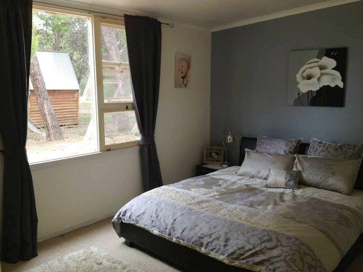 1126 Mangalo Road, Cleve, SA