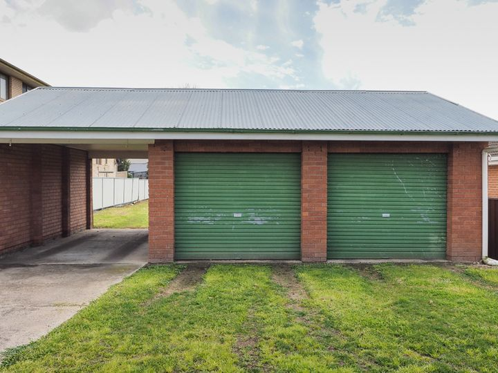 121 William Street, Bathurst, NSW