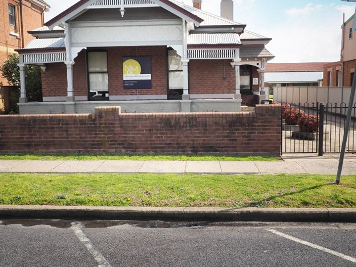 125 William Street, Bathurst, NSW