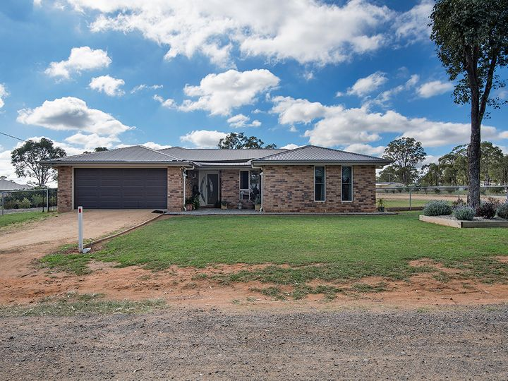 9 Leslie Lane, Hendon, QLD