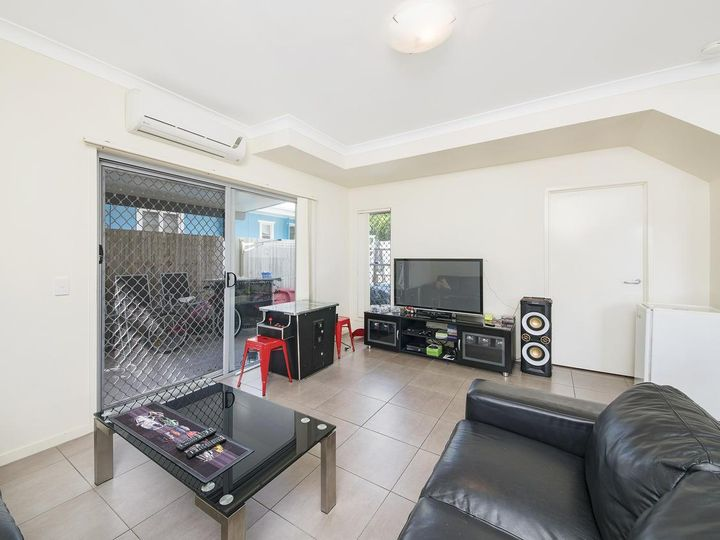 1/94-96 Turner Street, Scarborough, QLD