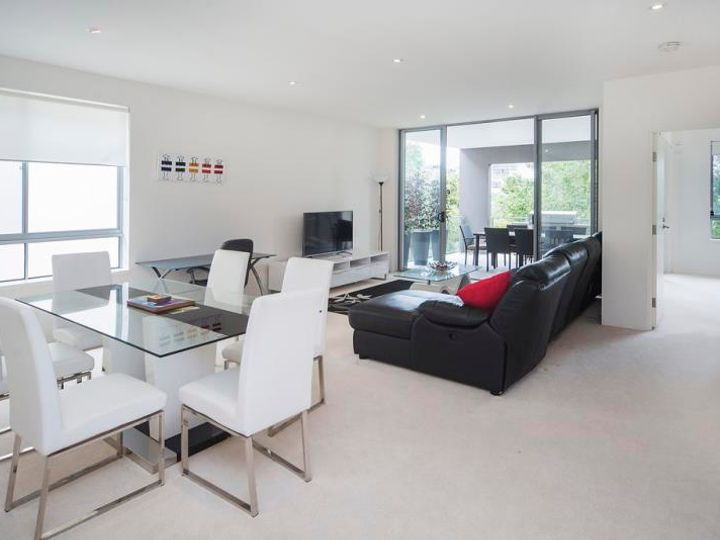 621/3 Pendraat Parade, Hope Island, QLD