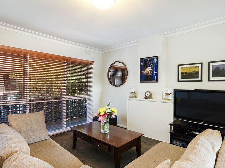 11/1761 Dandenong Road, Oakleigh East, VIC