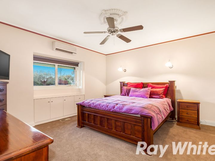 57 Liberty Avenue, Rowville, VIC