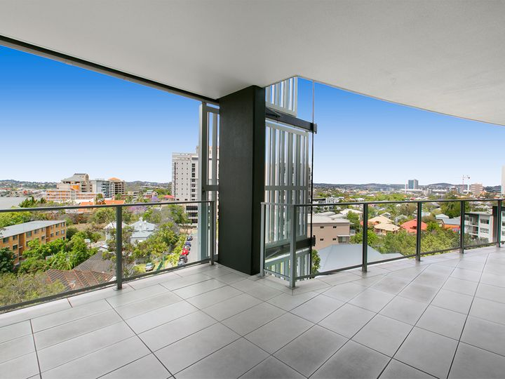 59/89 Lambert Street, Kangaroo Point, QLD
