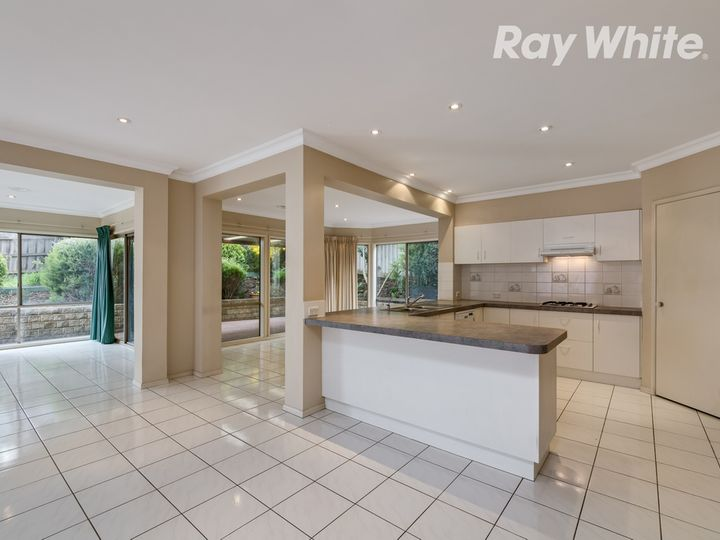 1 Porsche Court, Epping, VIC