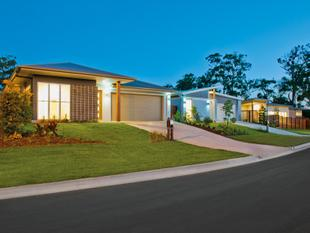 Why Rent When You Can Own This?? - Coomera