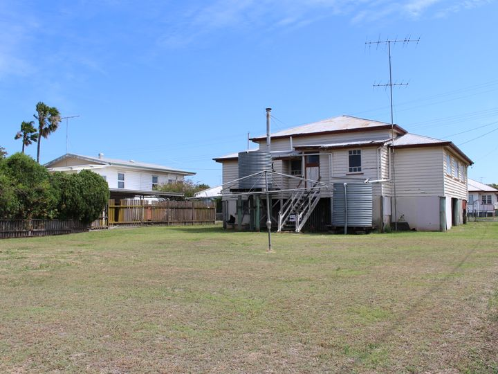 76 Old College Road, Gatton, QLD