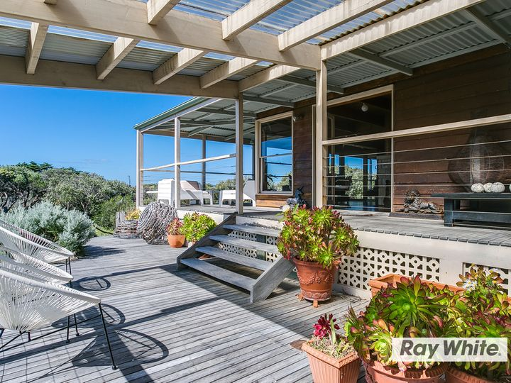 448-456 Dundas Street, St Andrews Beach, VIC