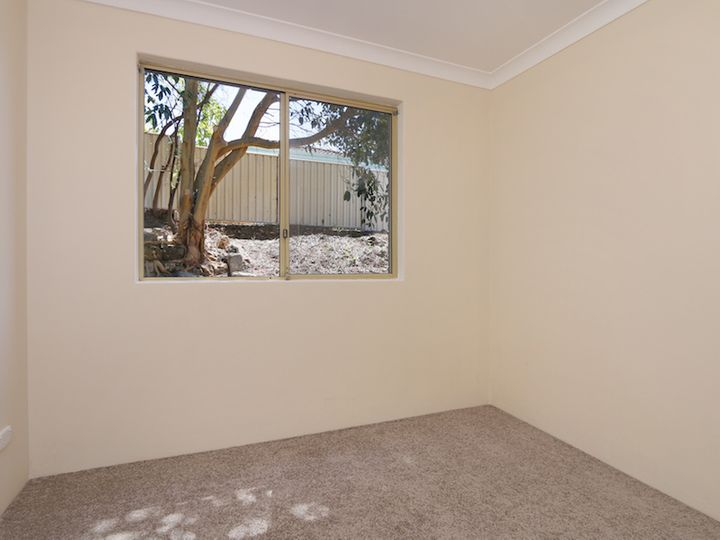 7/41 Point Walter Road, Bicton, WA