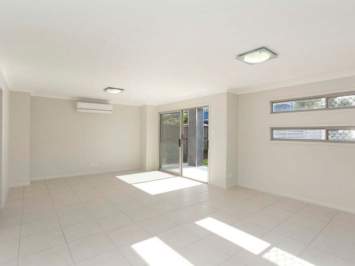1/11 Springwood Street, Mount Gravatt East, QLD