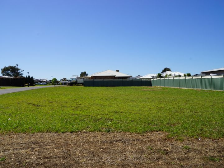 9 Dunheved Circuit, Dubbo, NSW