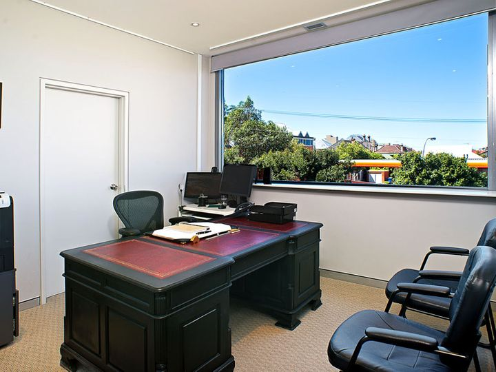 Suite 7/50 Victoria Road,, Drummoyne, NSW