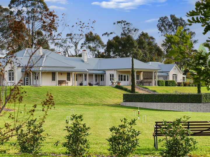 13 Fagans Road, Arcadia, NSW
