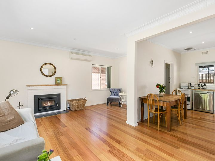 1/11 Glenview Road, Mount Evelyn, VIC