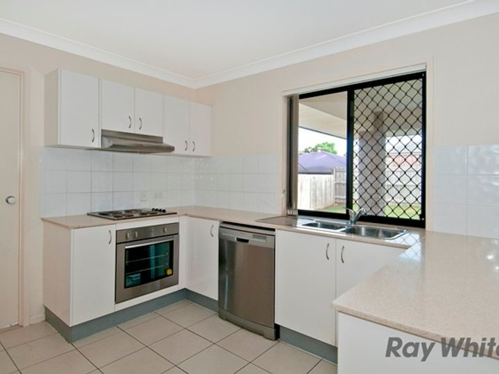 6 Hazelnut Court, Loganlea, QLD