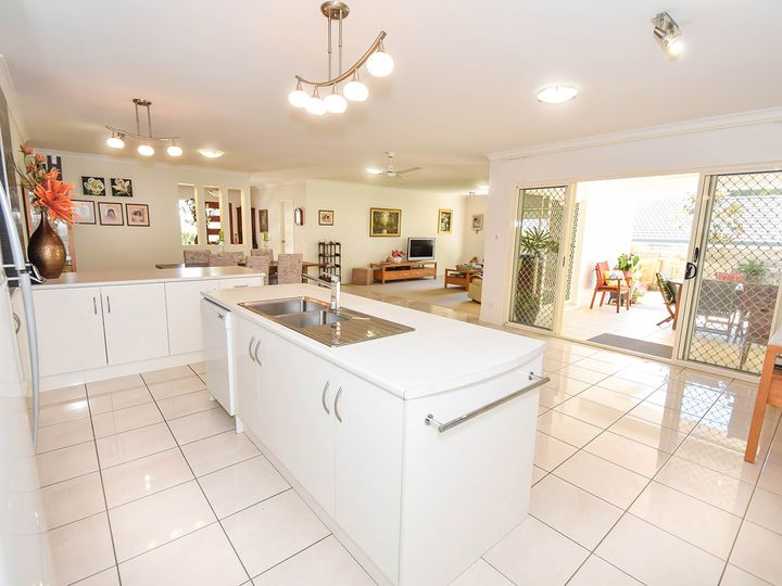 15 Flooded Gum Court, Bli Bli, QLD