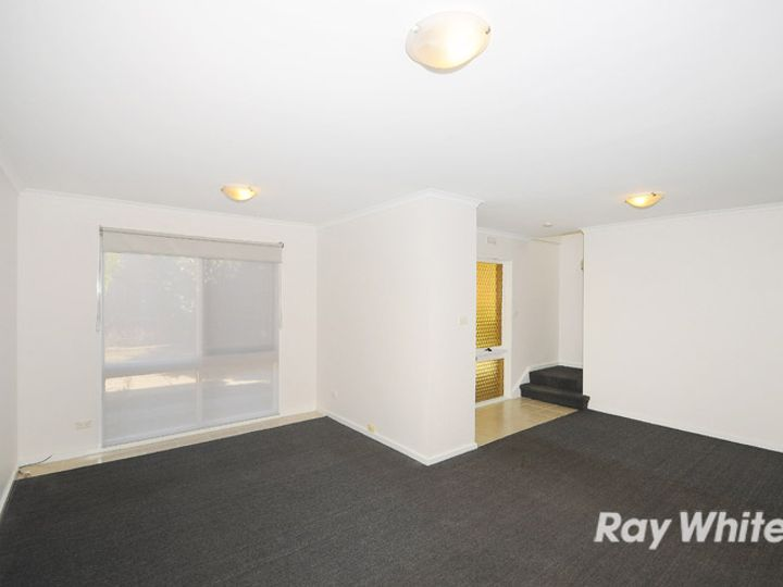 7/35-37 Nolan Street, Frankston, VIC