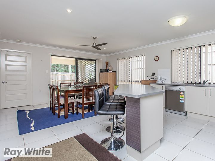23 Tourmaline Circuit, Mango Hill, QLD