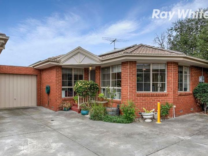 3/33 Purinuan Road, Reservoir, VIC