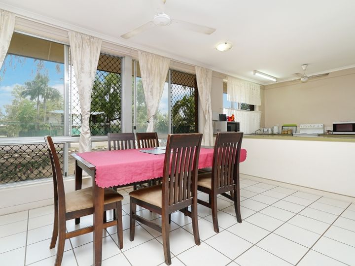 5 Melastoma Drive, Moulden, NT