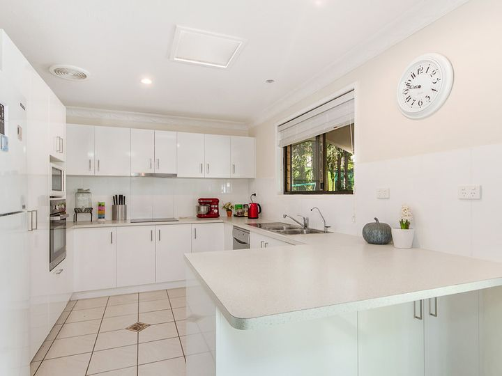 32 Ruth Terrace, Oxenford, QLD