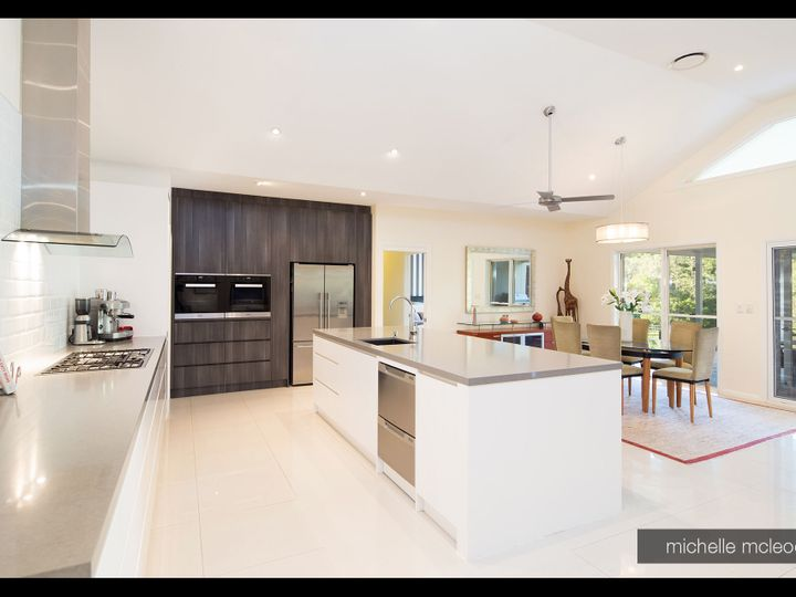 14/157 Brookfield Road, Kenmore Hills, QLD