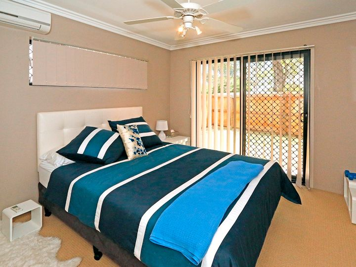 11/15 Parkside Place, Norman Gardens, QLD
