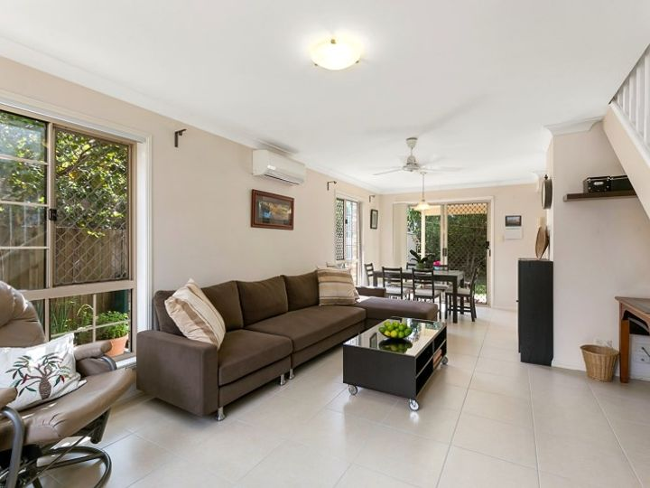 32/184 Radford Road, Wynnum, QLD