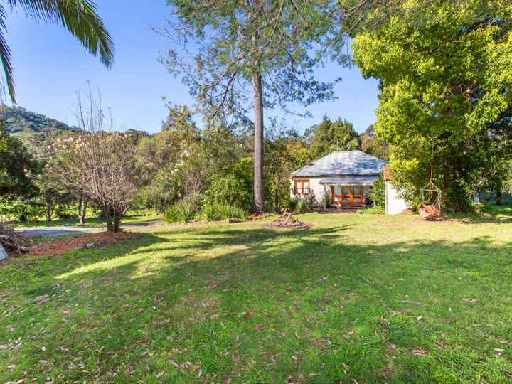 165 North Curramore Road, Jamberoo, NSW