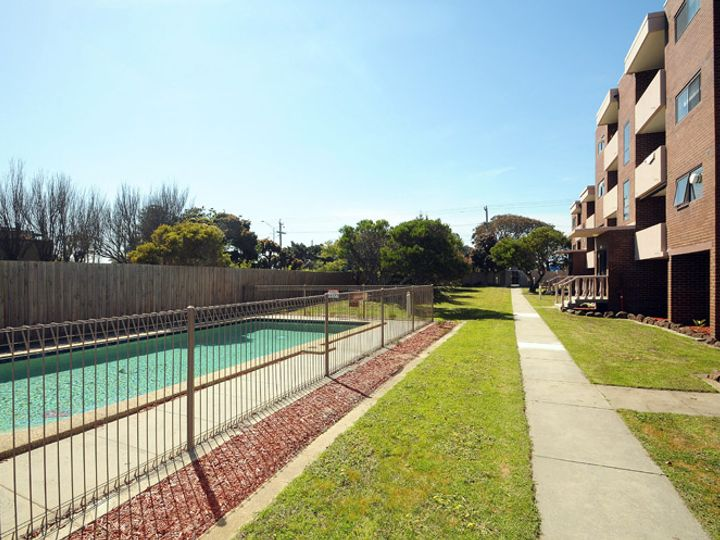 12/402 Nepean Highway, Frankston, VIC